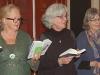 biblioteksvennerbestyrelse-synger-til-generalforsamling-marts-2012