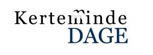 Kerteminde Dage Logo