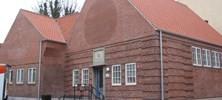 lokla-historisk